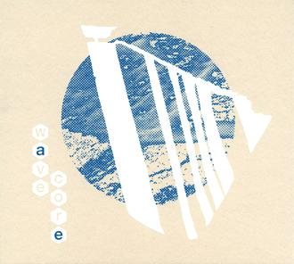 wavecore_ae