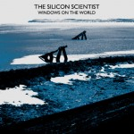 ANNA 05 Silicon Scientist Windows CD