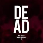 LTM007 DEAD Ext Transm