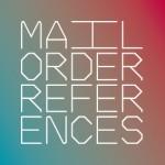 vignette_mail_order_