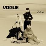 Vogue Sahara