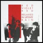 Red Violet Red