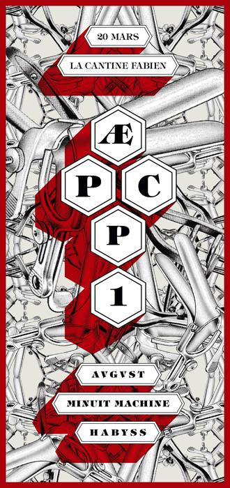 AEPCP_ae_02