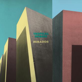 mirador_preview_330