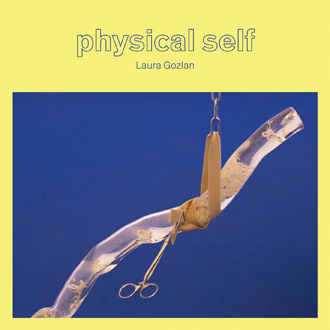 PhysicalSelf_330
